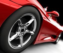 Chiptuning fürs Auto