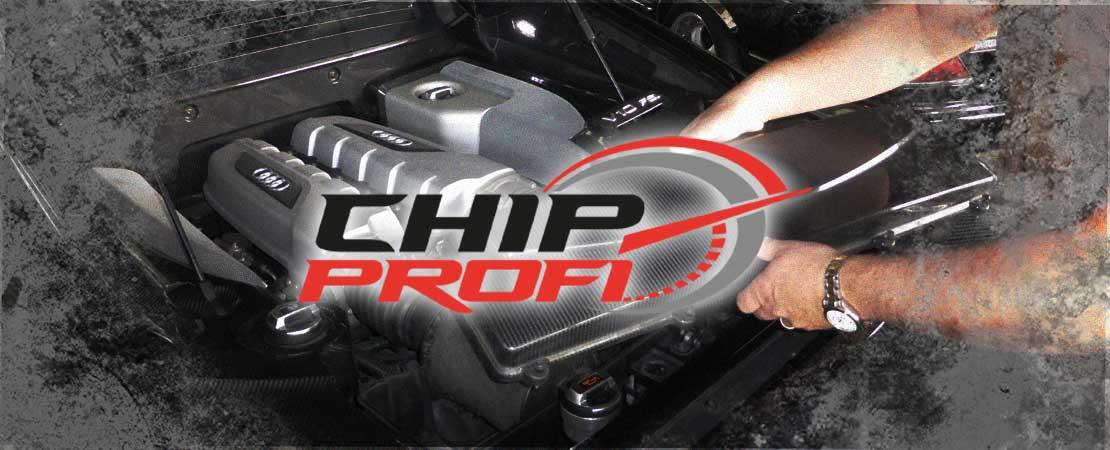 chipprofi-individualtuning
