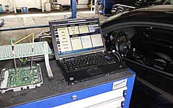 oekotuning-startseite-concentrate